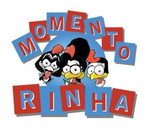 Momento Rinha